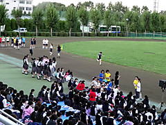 140914_46