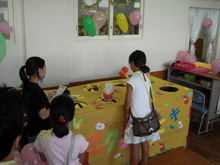 20110917_09