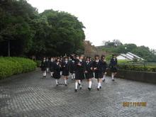 20111011_05