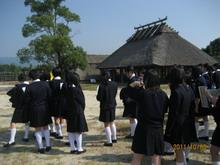 20111011_21